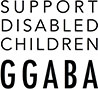 Support Disabled Children Ggaba